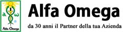 Alfa Omega - Integratori alimentari - Dispositivi Medici - Cosmetici